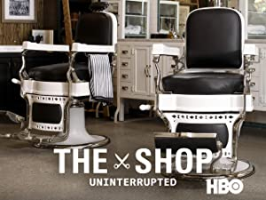 the shop hbo