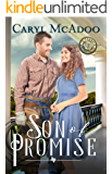 Son of Promise (Companion Book Book 2)