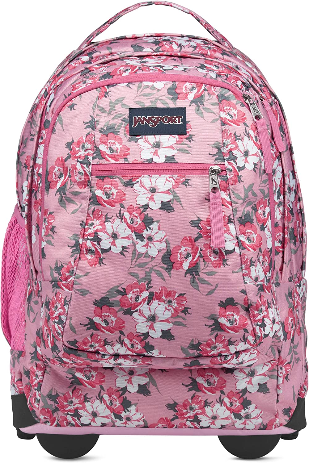 JanSport JS00TN893H0 Driver 8 Backpack