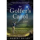 The Golfer's Carol