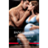 Consequence Of His Revenge (One Night With Consequences Book 40)