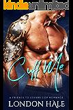 Cuff Me: A Friends To Lovers Cop Romance