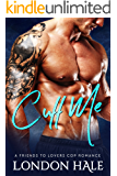 Cuff Me: A Friends To Lovers Cop Romance