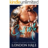 Cuff Me: A Friends To Lovers Cop Romance (Temperance Falls Forever)