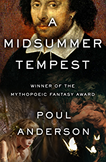 Amazon gallicenae the king of ys book 2 ebook poul a midsummer tempest fandeluxe PDF