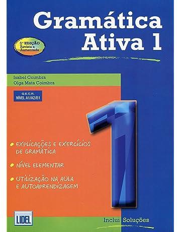 Libros de Lengua, lingüística y redacción | Amazon es