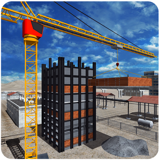 Attractive Amazon.com: City Building Construction Simulator 3D: Appstore For Android