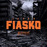 Fiasko (Bratello Box)