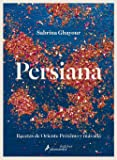 PERSIANA (SFUN & FOOD) (Salamandra Fun & Food)