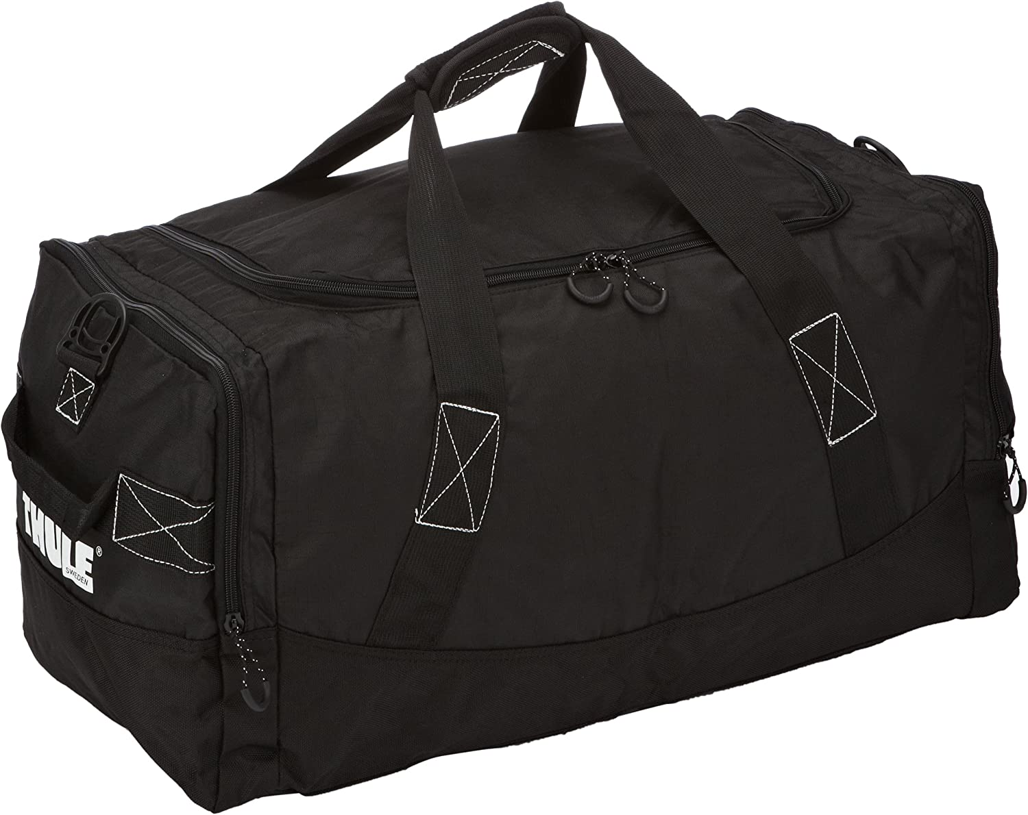 NEW Thule GoPack Duffel Bag 8002 for Roof Box or Car Boot Easy Just Load /& Go