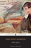 Niels Lyhne (Penguin Classics)