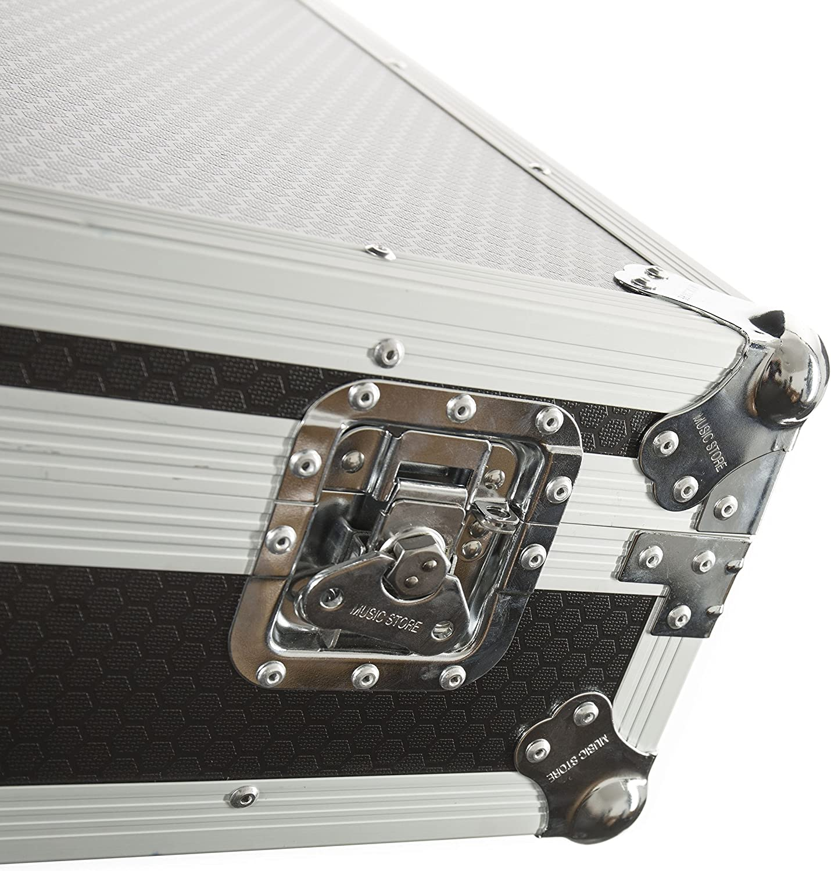 DDJ-SX2//SX3 Flightcase