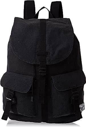 Herschel Unisex-Adult Dawson Backpacks