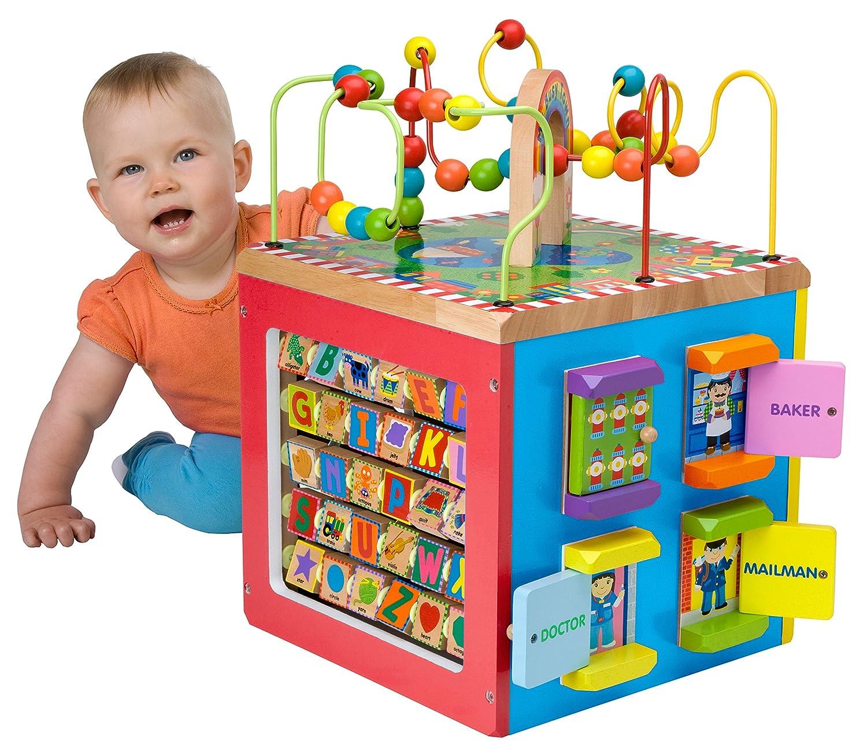 Baby Toys & Activity,Amazon.com