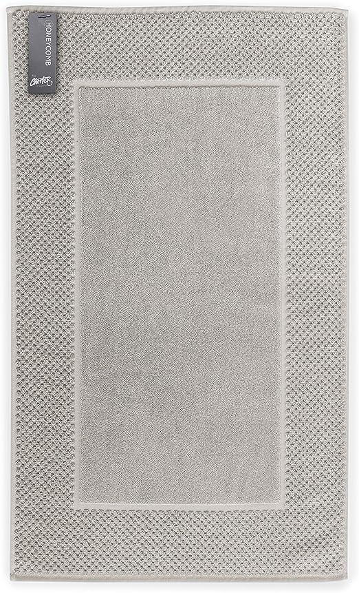 6 Pack Chortex Turkish Cotton Washcloth Flax Chortex USA Honeycomb Pack of 6