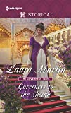 Governess to the Sheikh (The Governess Tales)