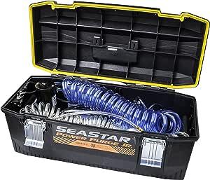 Dometic SeaStar Power Purge Jr, HA5445-2