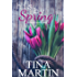 His By Spring: A Champion Sister Novel (The Champion Brothers Book 6)