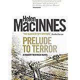 Prelude to Terror (Robert Renwick)