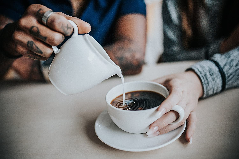 Gourmesso - cápsulas de café para cafetera Nespresso ®: Amazon.es: Electrónica