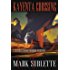 Kayenta Crossing: A Charles Bloom Murder Mystery