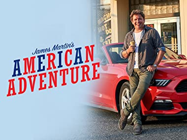 American adventure sports