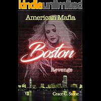 American Mafia: Boston Revenge
