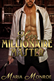 Her Millionaire Master
