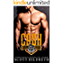 CASH (Devil's Disciples MC Book 2)
