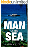 MAN OF THE SEA: Heaven's Gate