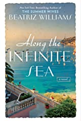 Along the Infinite Sea (The Schuler Sisters Novels) Kindle Edition