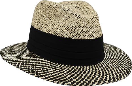 c155263c61d95 Amazon.com  Ahead Men s Gambler 2 Hat