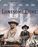 Lonesome Dove - SteelBook Edition [Blu-ray]