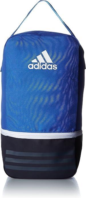 A gran escala La cabra Billy fiabilidad  Zapatera Adidas Color Azul Rey Bs4765: Amazon.com.mx: Ropa, Zapatos y  Accesorios