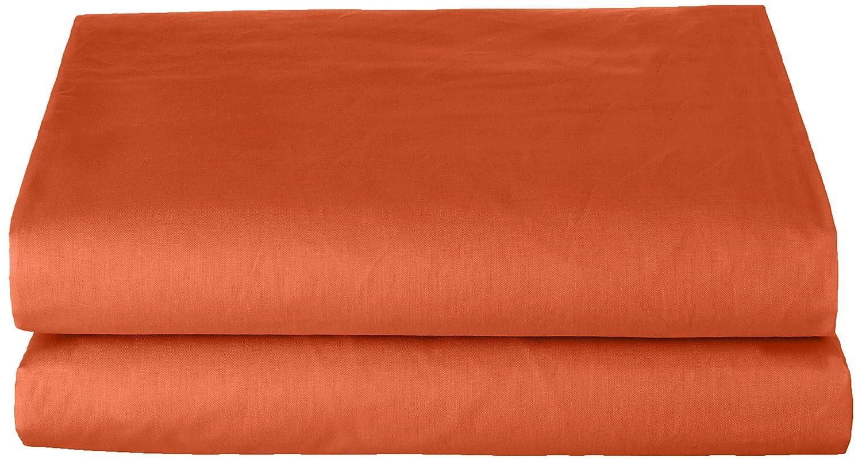 Italian Bed Linen Bettlaken aus Baumwollflanell, 100% Baumwolle Modern 28x14x5 cm Teal Datex-Trade s.r.l. SPMXVERDEACQUA1.5P