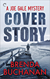 Cover Story (A Joe Gale Mystery)