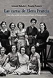 Las cartas de Elena Francis (Historia. Serie Mayor)