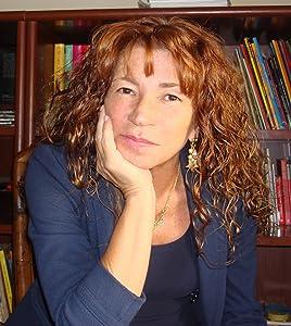 Mariagrazia Bertarini