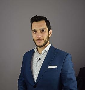 Ramon Nastase