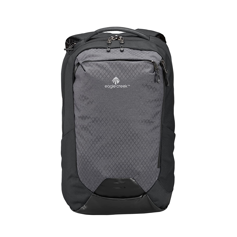 3464631f708d Eagle Creek Wayfinder 30L Backpack-multiuse-17in Laptop Hidden Tech Pocket  Carry-On Luggage