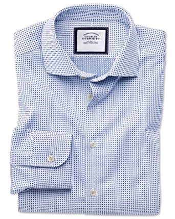 Charles tyrwhitt hemd