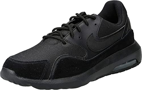 Nike Air Max Nostalgic, Chaussures de Running Compétition