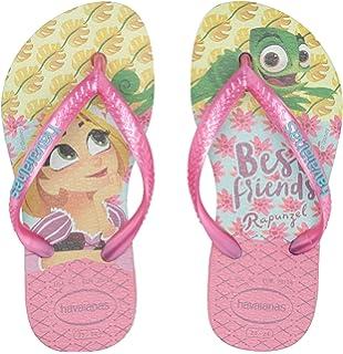1c183655d Havaianas Kid s Tangled Sandal