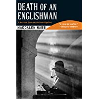 Death of an Englishman (A Florentine Mystery Book 1)