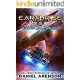 Earth Unleashed (Earthrise Book 12)