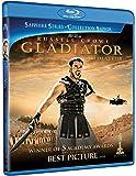 Gladiator /Gladiateur (Bilingual) [Blu-ray]