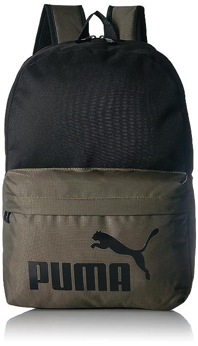 e74002d9e3 Amazon.com  PUMA Women s Evercat Lifeline Backpack