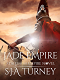 Jade Empire (Tales of the Empire Book 6)