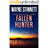 Fallen Hunter: A Jesse McDermitt Novel (Caribbean Adventure Series Book 3)