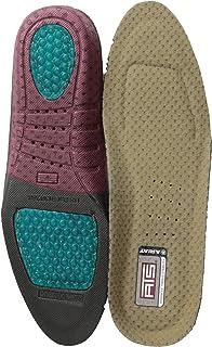 Amazon.com: Ariat Men&39s Ats Footbed Wide Square Toe - 10008009: Shoes